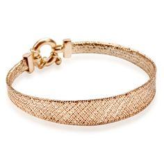 Bransoletki - Biżuteria - YES Bracelets, Gold, Jewelry, Jewlery, Jewerly, Schmuck, Jewels, Jewelery, Bracelet