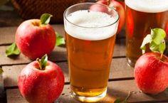 17 Manfaat Apel Yang Perlu Diketahui