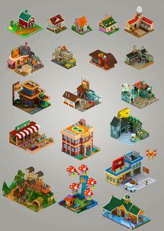 digitama game artwork
