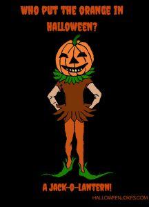 Jack-o-Lantern Halloween Jokes (PB) copy Halloween Jokes, Cartoon Jokes, Lantern, Thankful, Movie Posters, Fictional Characters, Image, Hurricane Glass, Film Poster