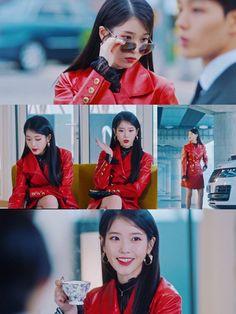 Korean Dramas, Kdrama, Crushes, Kpop, Girls, Fashion, Templates, Women, Pictures