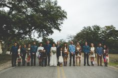 63-bridal-party-in-the-road