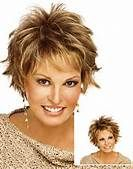 Shag Hairstyles for Round Faces - Bing Images