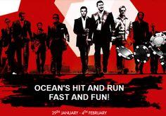 http://www.streakgaming.com/forum/oceans-eleven-casino-raffle-black-diamond-casino-jan-29th-feb-4th-t71746.html#post454117