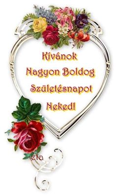 Wreaths, Sweet, Happy, Flowers, Decor, Candy, Decoration, Door Wreaths, Ser Feliz