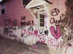 Aesthetic Grunge, Pink Aesthetic, Aesthetic Vintage, Aesthetic Gif, Vaporwave, Guzma Pokemon, Photographie Street Art, Picture Wall, Photo Wall