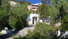 English Cemetery of Malaga, the story of recovering dignity