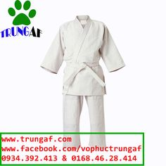 14 Best Taekwondo images   Taekwondo, Martial arts, Martial