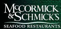 http://www.mccormickandschmicks.com/menus/0116-McCormick-Schmicks-Seafood-Roseville-CA/Dessert.pdf                                                   M-TH: 11:00AM-11:00PM  FRI: 11:00AM-12:00AM  SAT: 11:00AM-12:00AM  SUN: 11:00AM-11:00PM