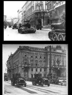1948- liberazione, seconda guerra mondiale