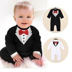 Boys Linen Suit Linen Suit And Baptism Outfit On Pinterest