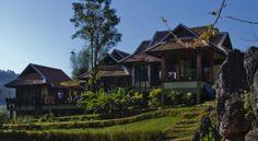 Reisen und Golf Thailand/Hua Hin: Paradies im Norden Thailands: Resort Kanlaya's…