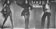 henkilöt — Palmroth - world of boots — PALMROTH® naisten jalkineet Raquel Welch, Richard Avedon, Finland, Knee Boots, Vogue, History, World, Movies, Movie Posters