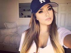 Desmienten uno de los mitos sobre los aficionados a los 'selfies'