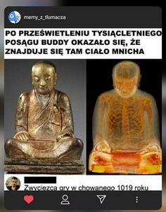 Polish Memes, Very Funny Memes, Funny Mems, Rick Riordan Books, I Cant Even, Best Memes, Haha, Jokes, Humor