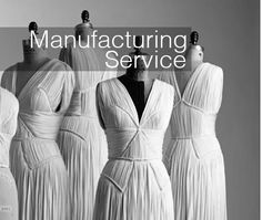 Looking for an Apparel Manufacturer from Thailand? The Urban Apparel LTD is the ultimate destination for fashion designers who are looking for a reliable clothing manufacturer. http://www.theurbanapparel.com/wholesale/clothing-manufacturer-2/