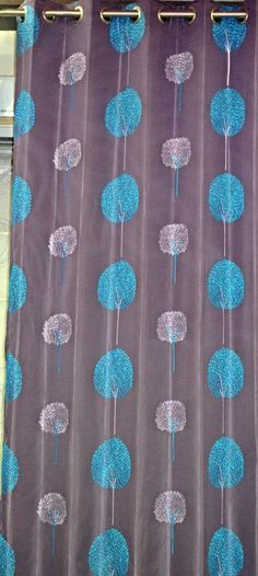 Zeneeze Decor curtains special for summer season which provide a good look to your home   we have also available decorative items and furniture items.