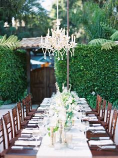 Photography: Michael + Anna Costa Photography | Planning + Design: Soigne Productions | Floral Design: Tricia Fountaine Design