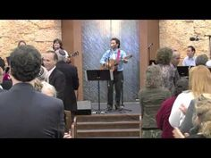 """""""Mi Chamocha/Miriam's Song"""" (Song 7 of from Shabbat Unplugged Blessings, Music Videos, Blessed, Peace, Songs, Wall, Youtube, Women, Walls"""