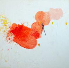 """Saatchi+Online+Artist+ATELIER+ALSICAN;+Painting,+""""7-178""""+#art"""