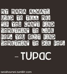 -Tupac.