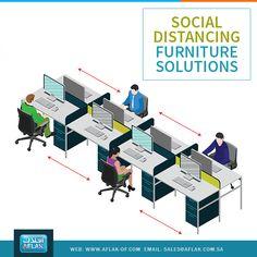Glass Desk, Riyadh, Jeddah, Office Storage, Storage Solutions, Office Furniture, Filing Cabinet, Times, Design