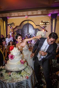 One of our beautiful bride. #wedding #weddinggown #weddingdress #justgotmarried #marriedlife #bride #bridaldress #bridalfashion #dress #beautiful #beverlyhills #lawedding #instafashion #picoftheday #gowns #fitting #fashion #bridalcollection #luxury #glamour #beading