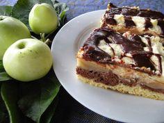 Polish Recipes, Polish Food, Healthy Dishes, French Toast, Sweets, Baking, Breakfast, Morning Coffee, Gummi Candy