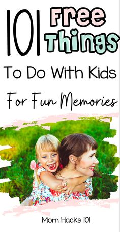 Free Activities For Kids, Family Activities, Kids And Parenting, Parenting Tips, Toddler Play, Free Fun, Raising Kids, Gardening, Kids House