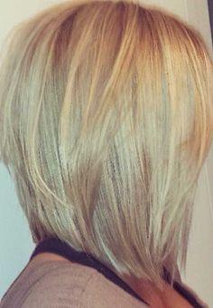 angled-bob-haircut-2
