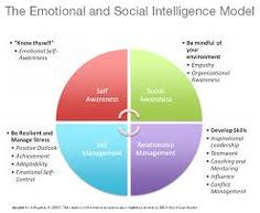 social intelligence - Google Search