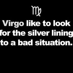 #virgo♍️ #virgozodiac #zodiac #virgosign #signs #virgohoroscope #horoscopes #virgofashion #virgotshirts👕👚👕👚#virgowomen #virgobaby #virgopower #virgolove #virgo #virgofacts #virgogirls #virgobaby #virgoman #virgopower #virgogirl #virgowoman #virgomen #virgoqueen #virgolife #virgosrule #saleoffus #virgotraits #september #itsavirgothing