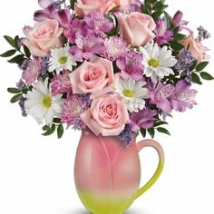 09v100b flowers pinterest florists fast flowers and flower 09v100b flowers pinterest florists fast flowers and flower delivery mightylinksfo Choice Image
