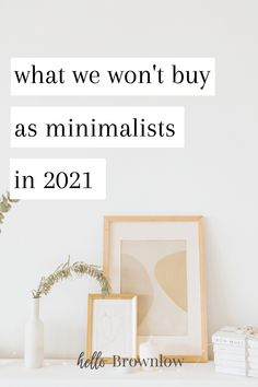 Minimalist Lifestyle, Minimalist Living, Minimalist Decor, 21 Things, Things To Buy, Hygge Life, I Love My Son, Eco Friendly House, Sustainable Living