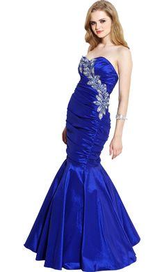 Good Junior Prom Dresses