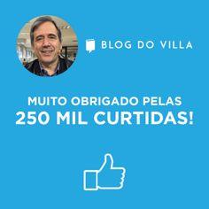 https://www.blogdovilla.com.br/politica-no-brasil/agradeco-as-250-mil-curtidas-no-facebook/