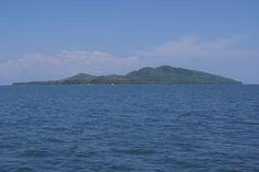 Isla Gobernadora home of Playa Chan in Veraguas, Republica de Panama. For more info call 011 506 8836 1411.