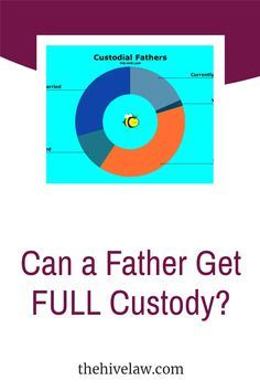 Are divorce law fair? Can a father get FULL custody? Custody Rights, Parental Rights, Joint Custody, Child Custody, What Is A Father, Contested Divorce, Visitation Rights, Fathers Rights, Divorce Process
