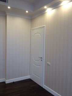 Pantograph door and trim coordinated in Russia from Sealing Porte
