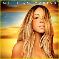 #Mariah Carey: 'You Don't Know What To Do' Full Song & Lyrics - LISTEN NOW! --- More News at : http://RepinCeleb.com  #celebrities #gossips #hollywood #AmyPurdy, #Bikini, #BradPitt, #First, #Jaredleto, #Jayz, #KateMckinnon, #Kyliejenner, #StevenRMcqueen, #Upcomingalbum