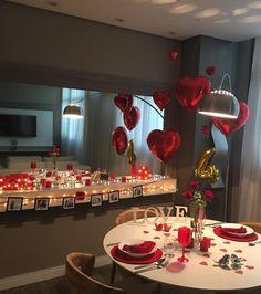 Romantic Dinner Tables, Romantic Dinner Setting, Romantic Night, Romantic Dates, Romantic Dinners, Romantic Gifts, Romantic Room Surprise, Romantic Birthday, Boyfriend Anniversary Gifts