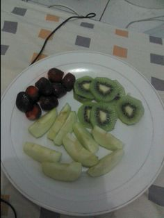 Lets dinner :)