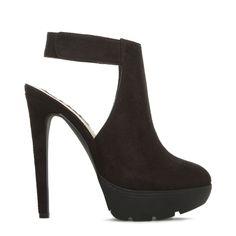 Nori - ShoeDazzle