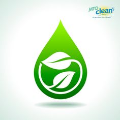 Rest assured, we only use #environmentally friendly #cleaning products that are safe for various types of surfaces (and for your family members who have allergies). #GreenCleaning http://www.mtoclean.com/residential/cleaning/services