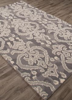 ikat-medallion-off-white-and-grey-area-rugs