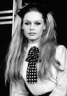 Brigitte Bardot Monochrome Photo Print 19 Size - 210 x - x Brigitte Bardot, Bridget Bardot, Bridgette Bardot Style, Vintage Hollywood, Hollywood Glamour, Fancy Makeup, Photo Print, And God Created Woman, French Actress