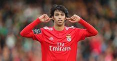 Soccer Stars, Soccer Boys, Football Soccer, Jorge Mendes, Social Media, News, Regional, Friends, Business