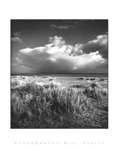 Suffolk's beaches