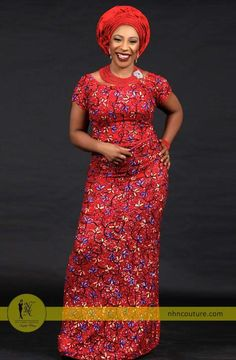 nhn-couture_dressing-with-red_asoebi-style-inspiration_11