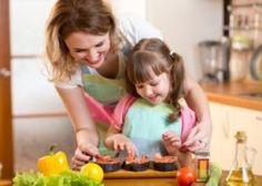 Sue Atkins Parenting Made Easy
